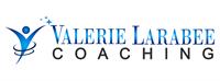 Valerie Larabee Coaching & Consulting