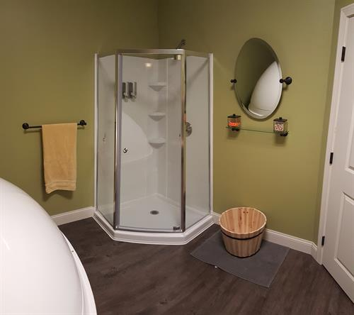 Gallery Image soma-novo-flotation-therapy-pod-003.jpg