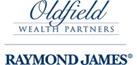Oldfield Wealth Partners, LLC