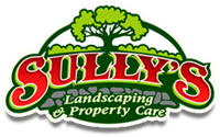Sully's Property Care LLC
