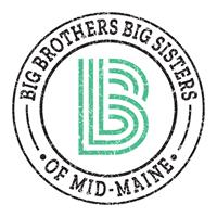 Big Brothers Big Sisters of Mid-Maine