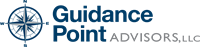 Guidance Point Advisors, LLC.