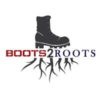 Boots2Roots