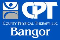 County Physical Therapy, LLC