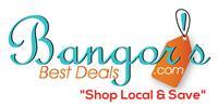 Bangor's Best Deals