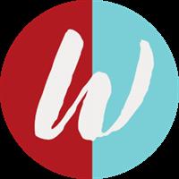 The WanderWeb