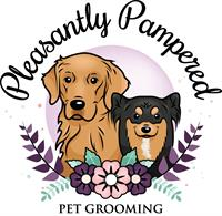 Pleasantly Pampered Pet Grooming