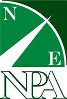 Northeast Planning Associates