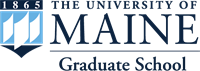 University of Maine Graduate School