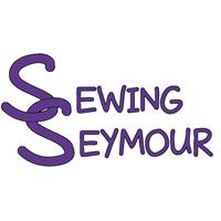 SewingSeymour