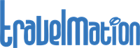 Becky MacManus - Travelmation LLC