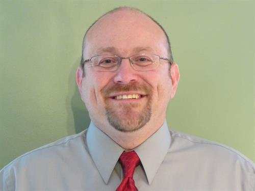 Doug Guerrette- State Farm Agent