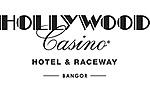 Hollywood Casino Hotel & Raceway Bangor