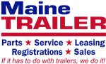 Maine Trailer, Inc.