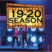 It's our 46th season!