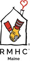 Ronald McDonald House Charities of Maine