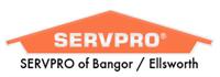 SERVPRO of Bangor/Ellsworth