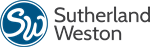 Sutherland Weston Marketing Communication
