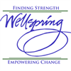 Wellspring, Inc.