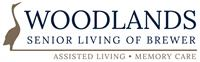 Woodlands Senior Living of Brewer