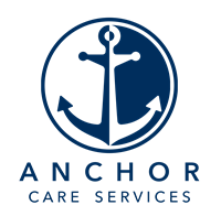 Anchor Care Services