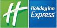 Holiday Inn Express Ludlow