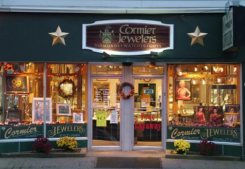 Gallery Image Front_Store.jpg