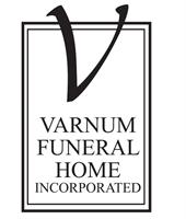 Varnum Funeral Home, Inc.