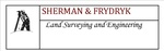 Sherman & Frydryk, LLC