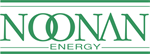 Palmer Oil/Noonan Energy Corp.