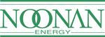 Palmer Oil/Noonan Energy Corp.