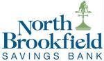 North Brookfield Savings Bank