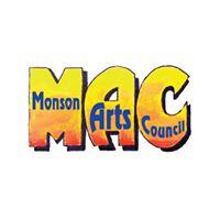 Monson Arts Council