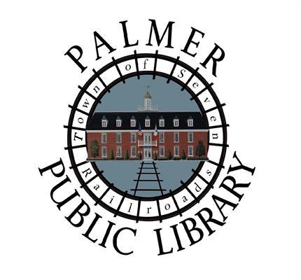 Palmer Public Library