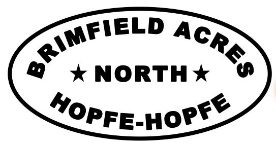 Brimfield Acres North
