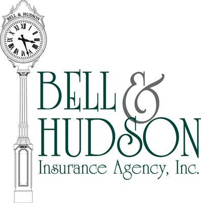 Bell & Hudson Insurance Agency (West Brookfield)