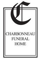 Charbonneau Funeral Home