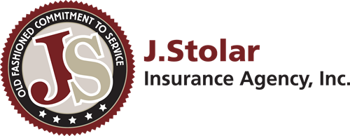 Gallery Image j.stolar.logo.rgb.horizontal.png