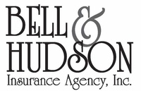 Bell & Hudson Insurance Agency (Belchertown)