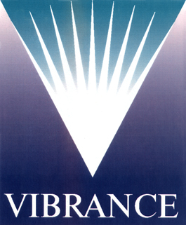 Vibrance Technology Corporation