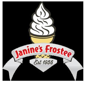 Janine's Frostee Inc.