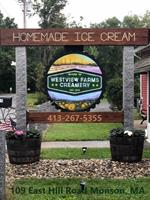 Westview Farms Creamery