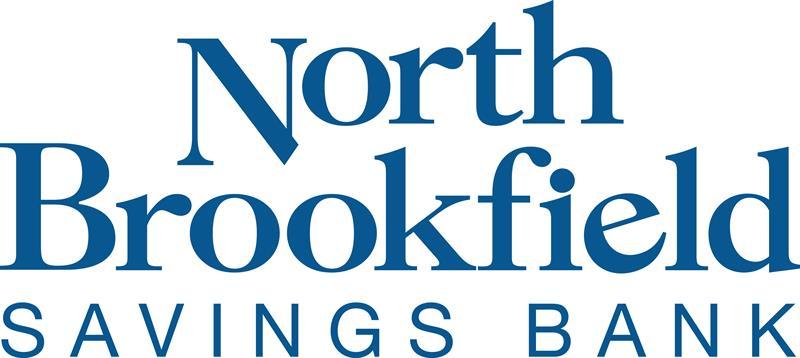 North Brookfield Savings Bank - North Brookfield