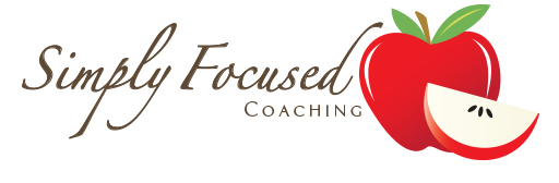 Simply Focused Wellness Coaching