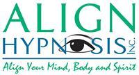 Align Hypnosis, Inc.