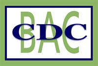 Quaboag Valley Community Development Corporation (QVCDC)