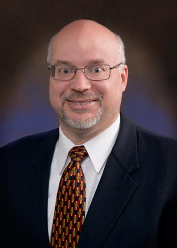 Joseph J. Lange