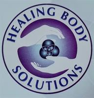 Healing Body Solutions