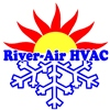 River-Air HVAC, LLC