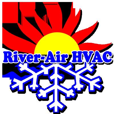 River-Air HVAC, LLC